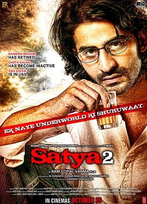 Satya_2_Poster_2013