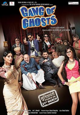 Gang_Of_Ghosts,_Official_Poster,_2014